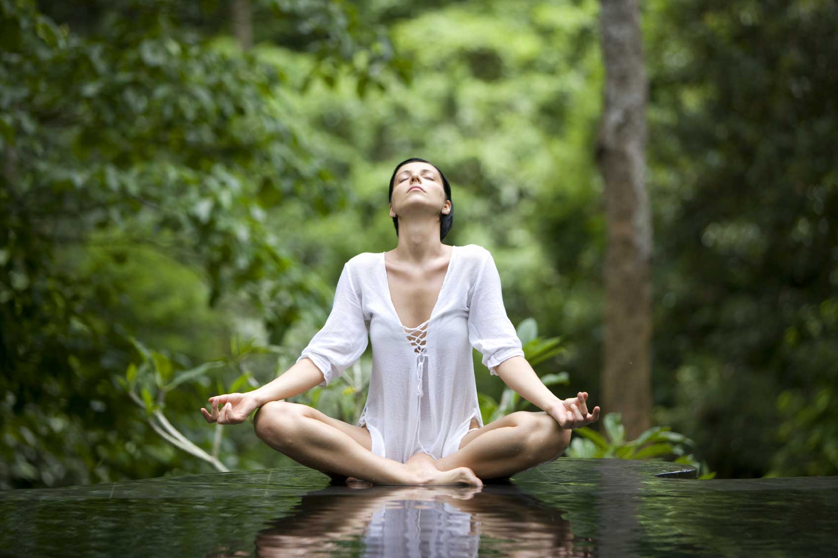Using Mindfulness to Detect, Disinfect Mind Viruses & Change The Brain!