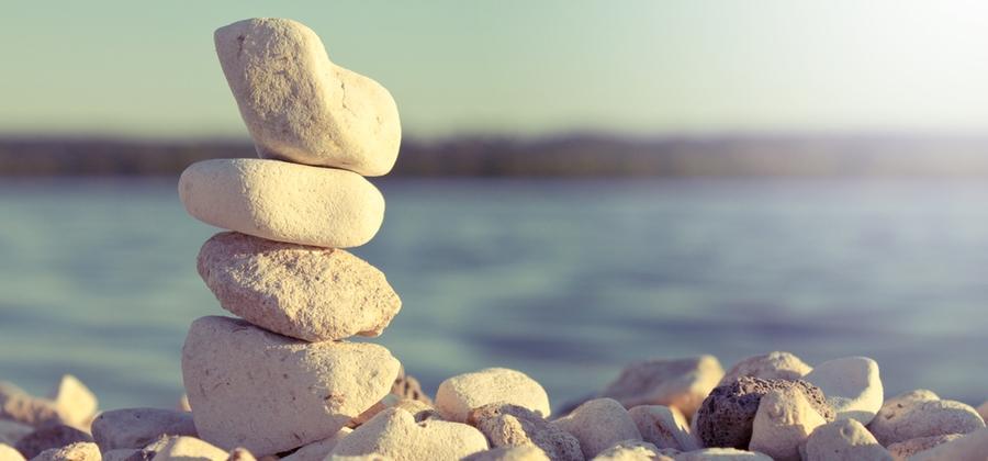 Monday Night Mindfulness Meditation