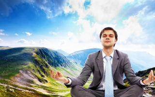 Man meditating.fw