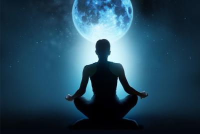 Next Step, Improve Your Meditation