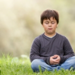 Mindful Child