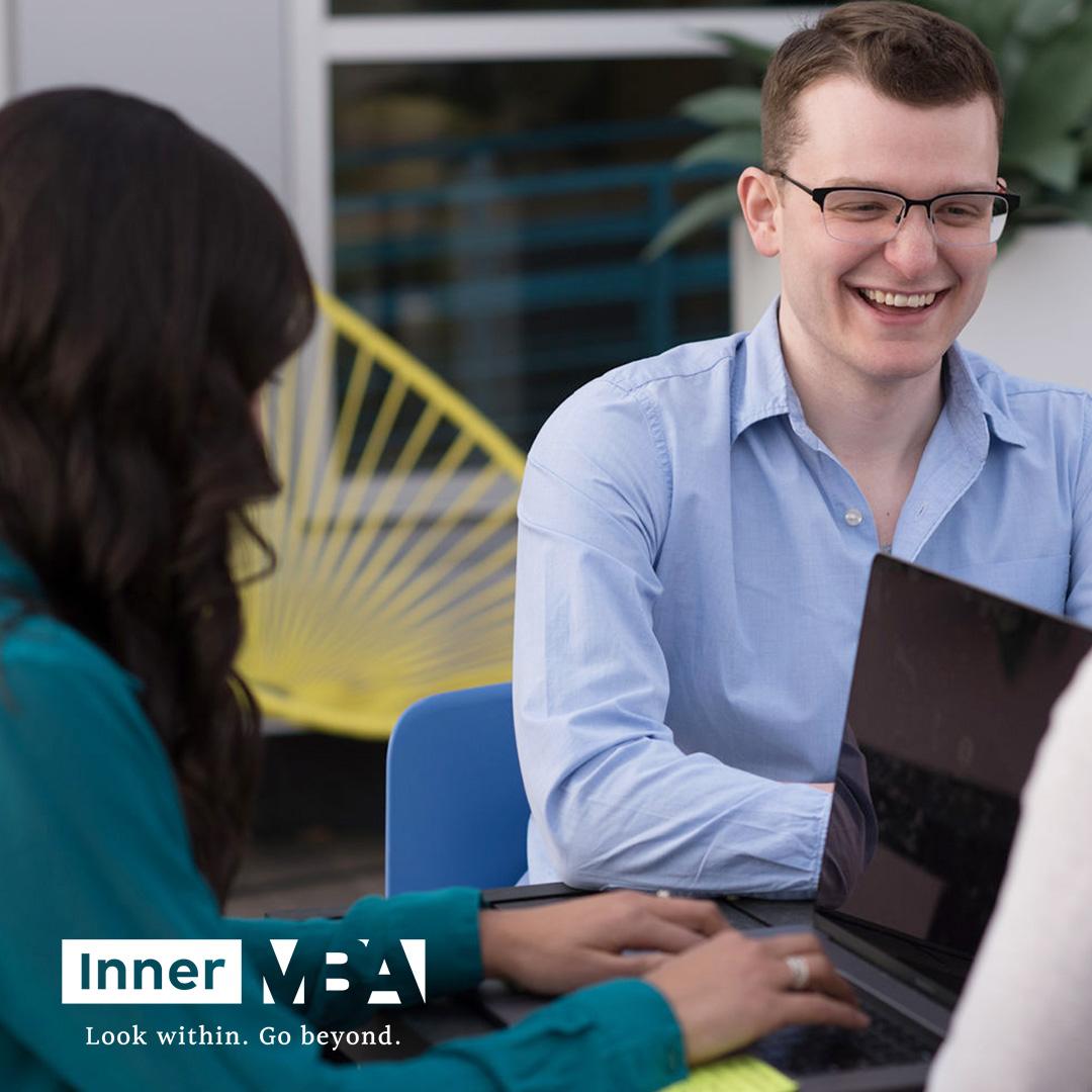 InnerMBA workshops